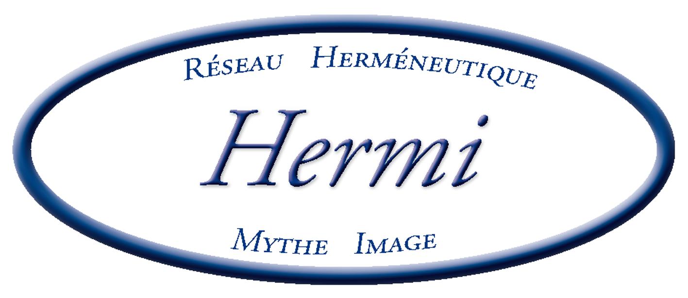 logo HERMI_philosophie_janv18