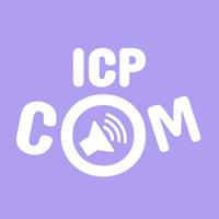 ICP Com'Challenge