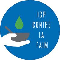 ICP Contre la Faim
