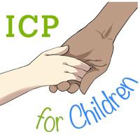 ICP for Children