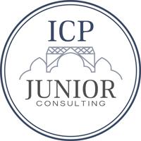 ICP Junior Consulting