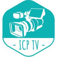 ICP TV
