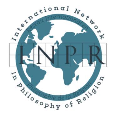 logo_INPR_philosophie_201806