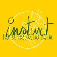 Instinct Durable