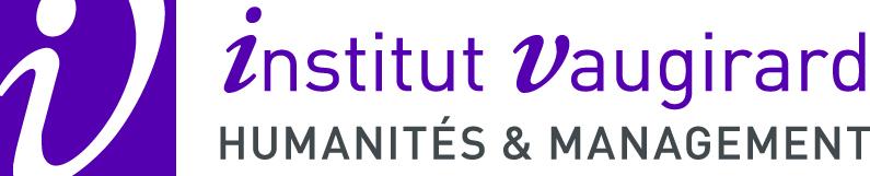 ivhm logo