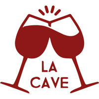 ICP Oenologia- LaCave