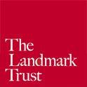 logo_The Landmark Trust_philosophie_201806