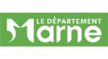 Logo Marne v2