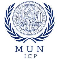 Mun ICP