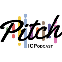 PitchPodcast