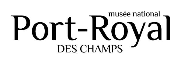 FDL_logo_Port royal_colloque cresc_mars19