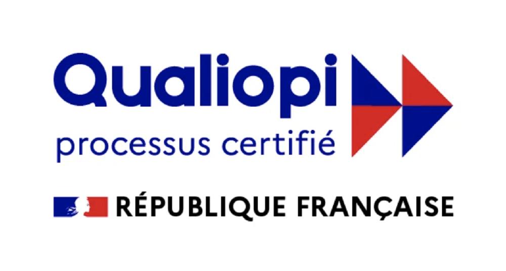 ICP_formation continue_logo qualiopi_juin 2021