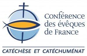 logo SNCC