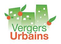 Vergers urbains
