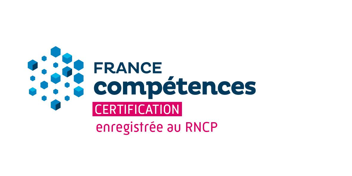 logo RNCP