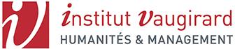 Logo Institut Vaugirard - Humanités et Management
