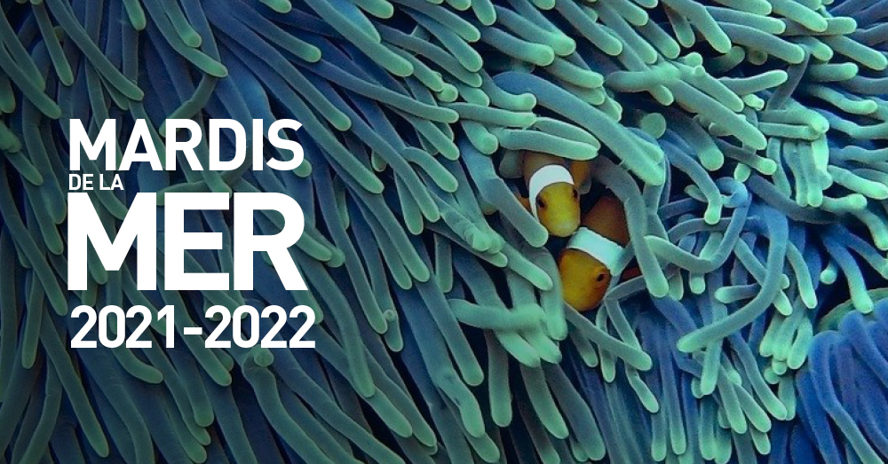 les-mardis-de-la-mer-21-22
