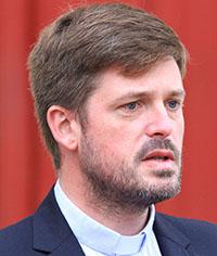 Arnaud Montoux