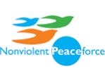 Logo Comité français à l'Intervention civile de Paix