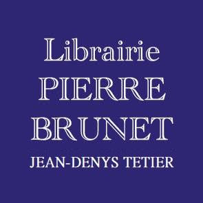 logo colomberie Tetier 2021