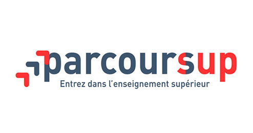 Parcours sup - ICP