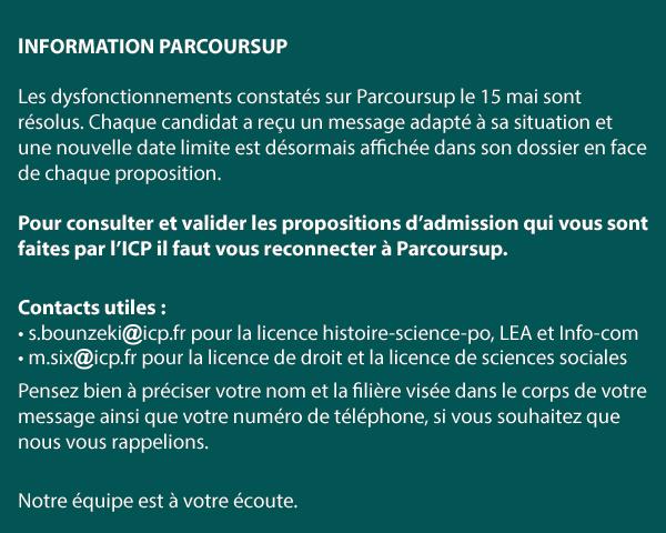 Parcoursup_ICP