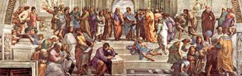 cours-public-philo-theme-3
