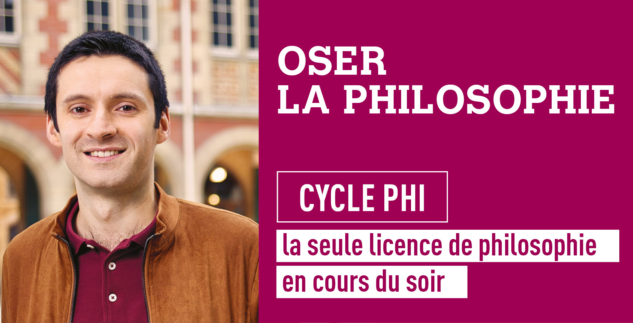 PHILO_cycle phi_juillet2020