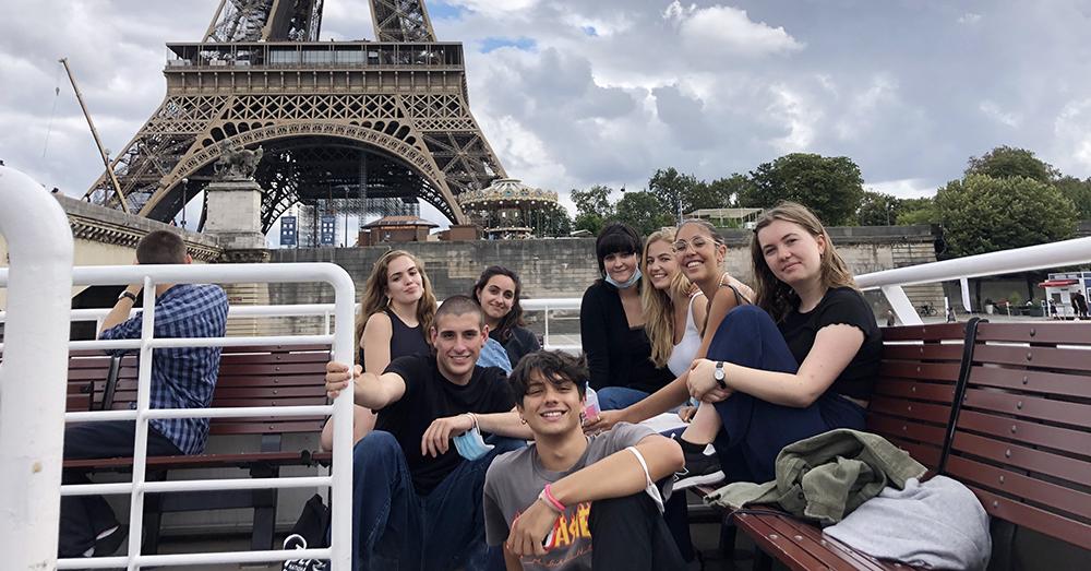 rentree-etudiants-internationaux