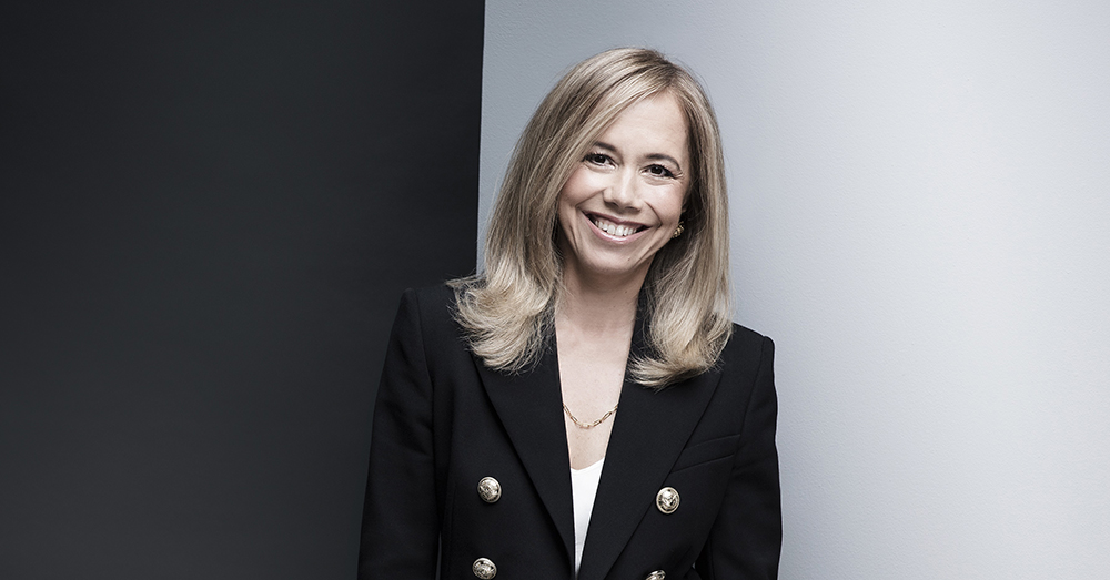 Dr Isabel Capeloa Gil