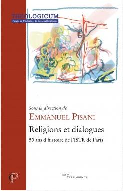 Religions et dialogues