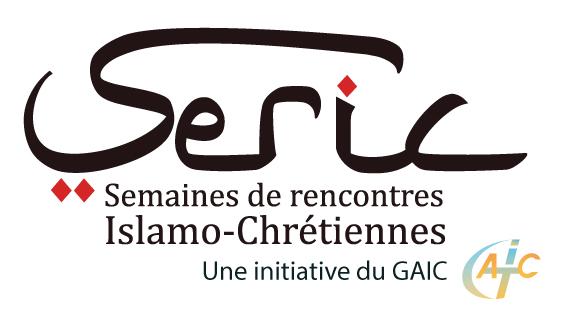 logo GAIC SERIC