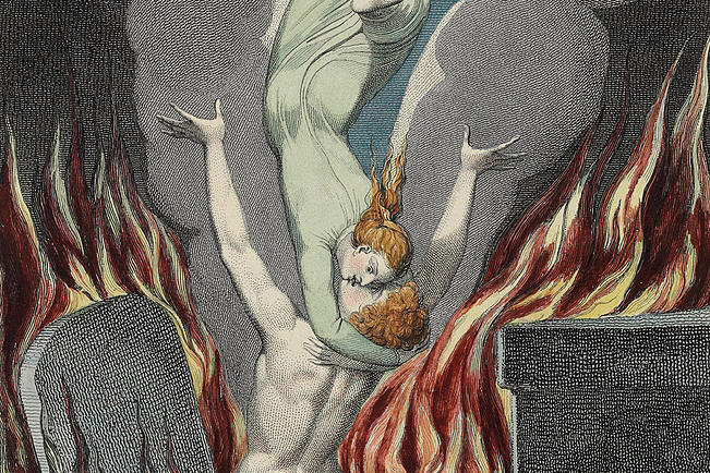 FDL_colloque_persisting Soul_William Blake_avril19