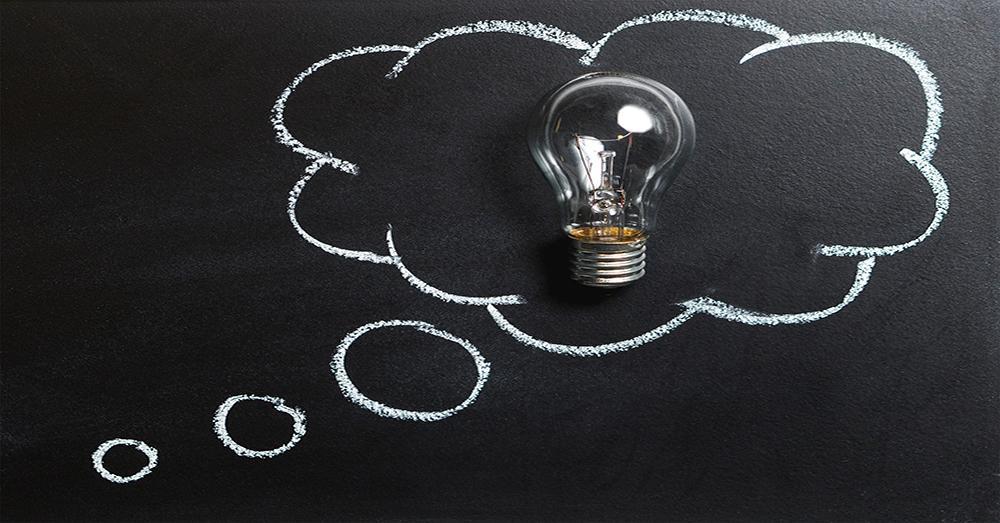 pensée créative